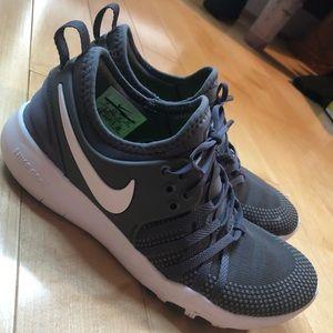 Nike Free TR 7